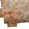 Indonesian Caves Hold Oldest Figurative Painting Ever Found, Scientists Say