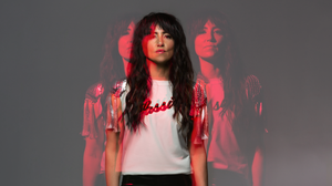 KT Tunstall On World Cafe