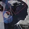 Los investigadores han descubierto un circuito de duelo en el cerebro humano