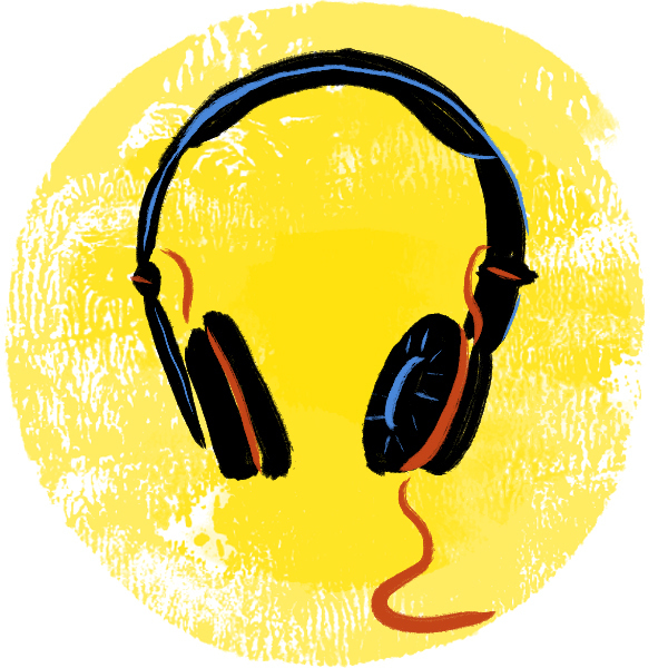 Starting Your Podcast: A Guide For Students