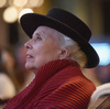 Joni Mitchell At 75: Trouble Is Still Her Muse