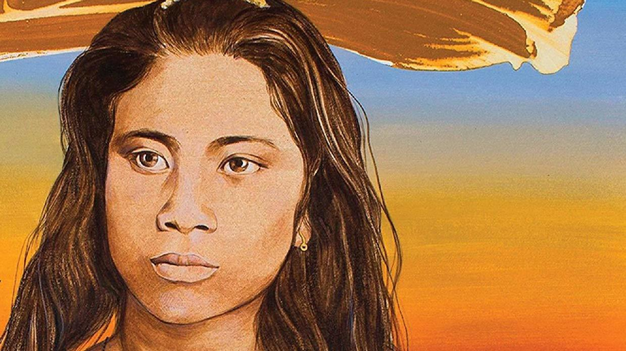 An American And Her Filipina Translator Exhume A Massacre In 'Insurrecto'