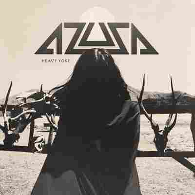 First Listen: Azusa, 'Heavy Yoke'