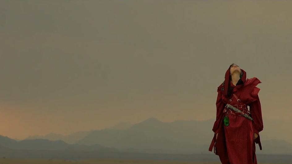 Watch Randall Dunn's Synth Odyssey, 'A True Home,' Filmed In Oman Desert