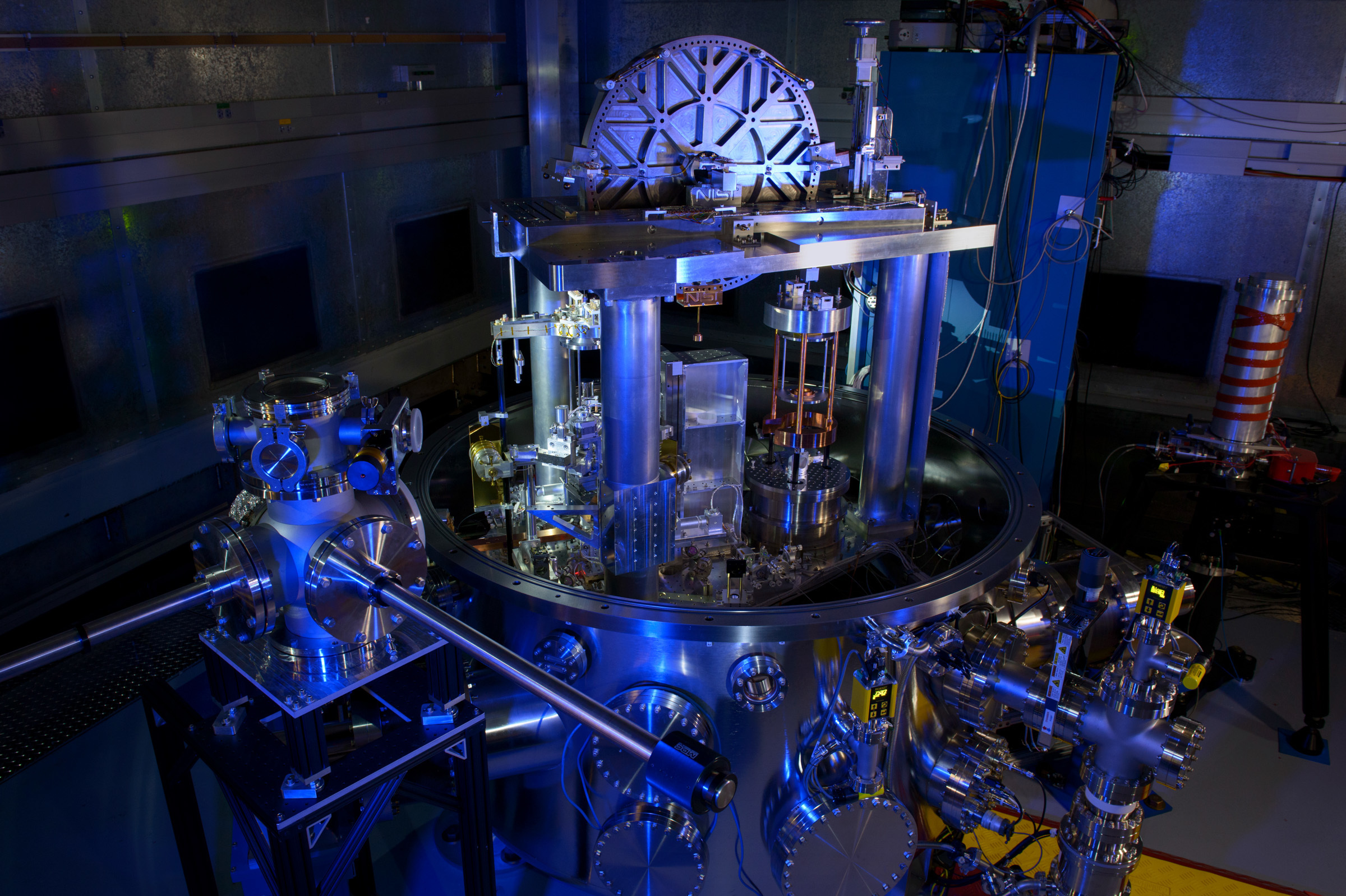 Image result for Say Au Revoir To That Hunk Of Metal In France That Has Defined The Kilogram