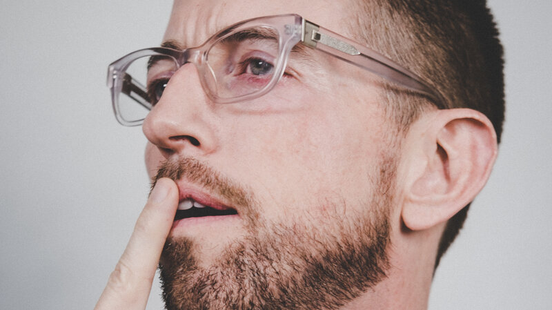 Comedian Neal Brennan on Stand-Up, Chappelle's Show and PC Culture : NPR