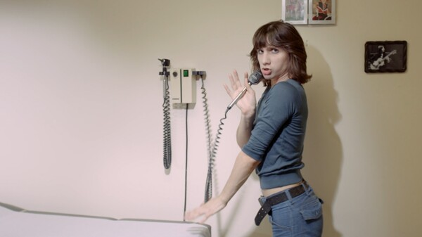 """The Lemon Twigs release an audacious new video for """"Never In My Arms, Always In My Heart."""""""