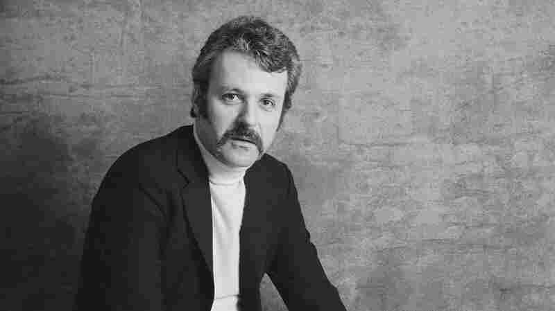 William Goldman, Writer Behind 'Butch Cassidy,' 'Princess Bride,' Dies At 87