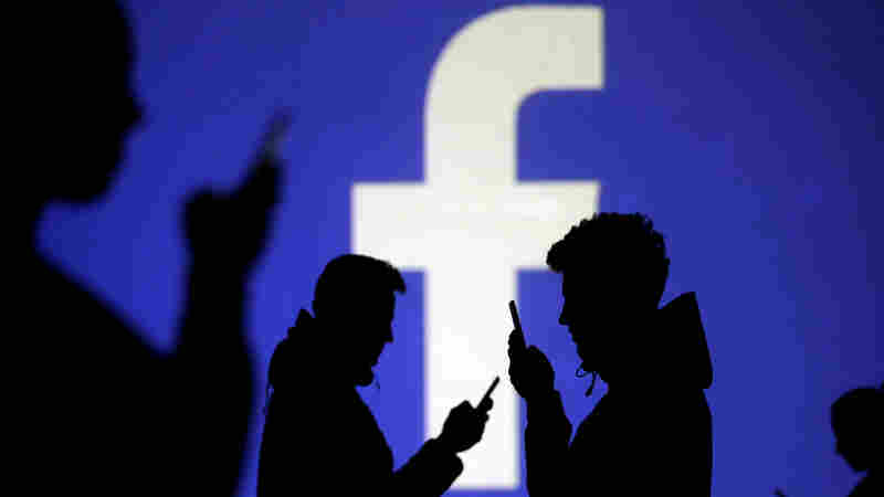 Facebook Increasingly Reliant on A.I. To Predict Suicide Risk