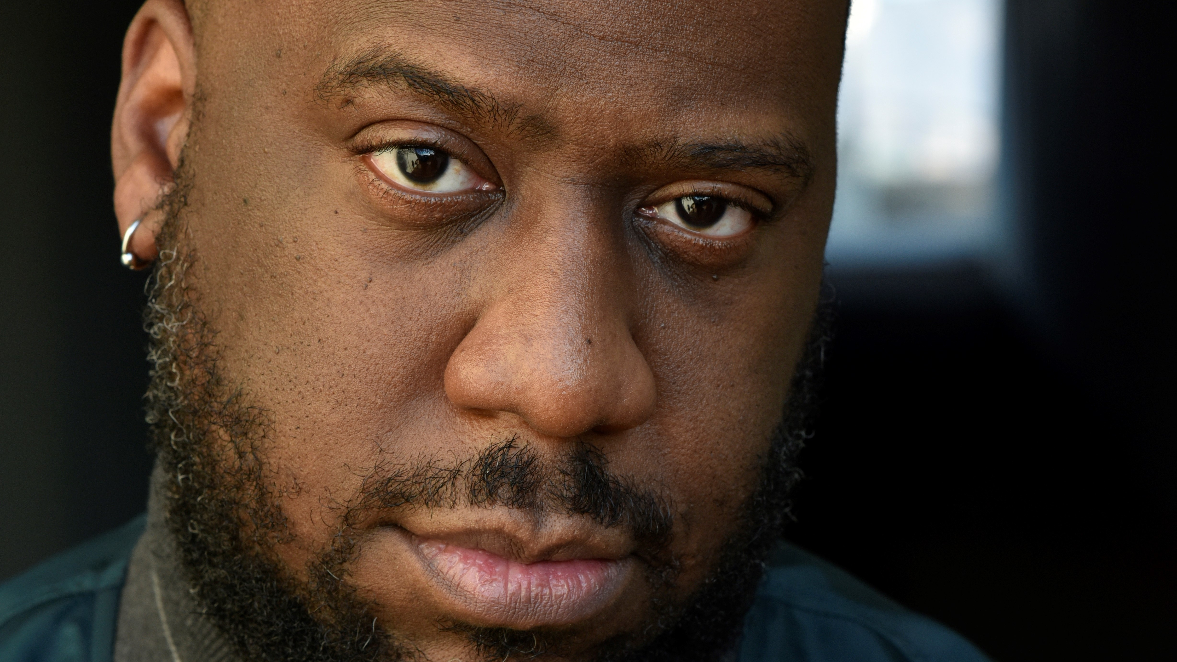 Robert Glasper On How To Get More Young People Into Jazz