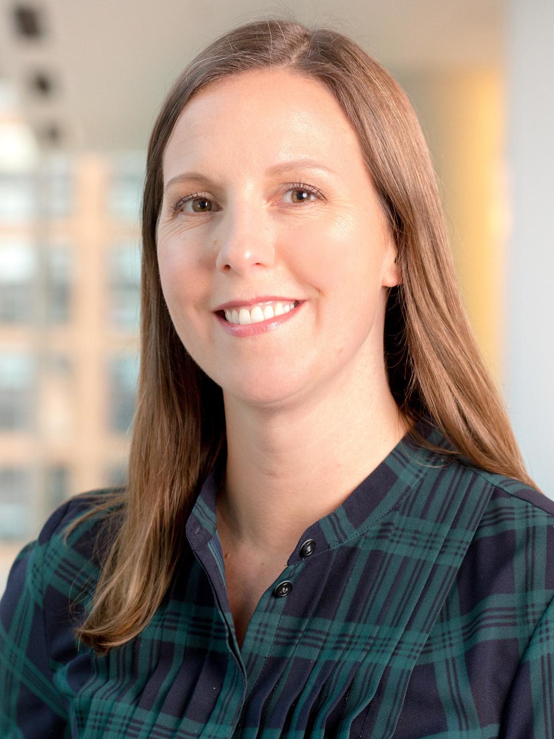 Sarah Händel