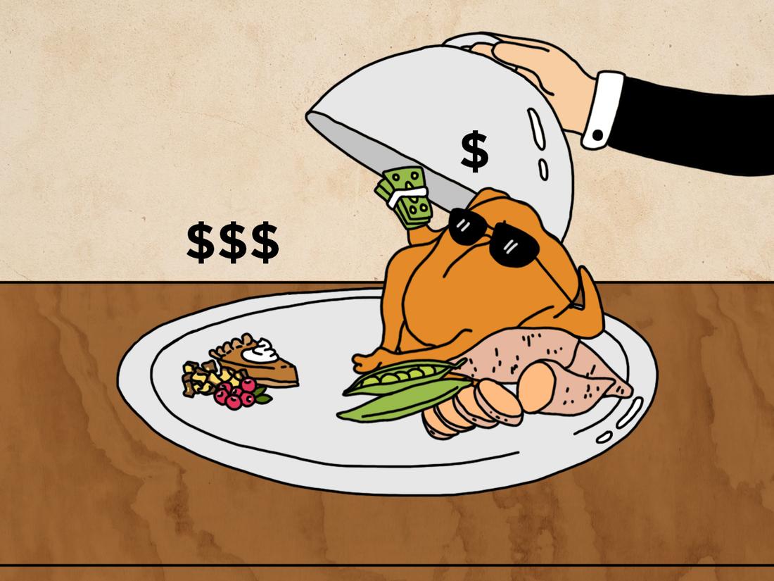 cheap turk