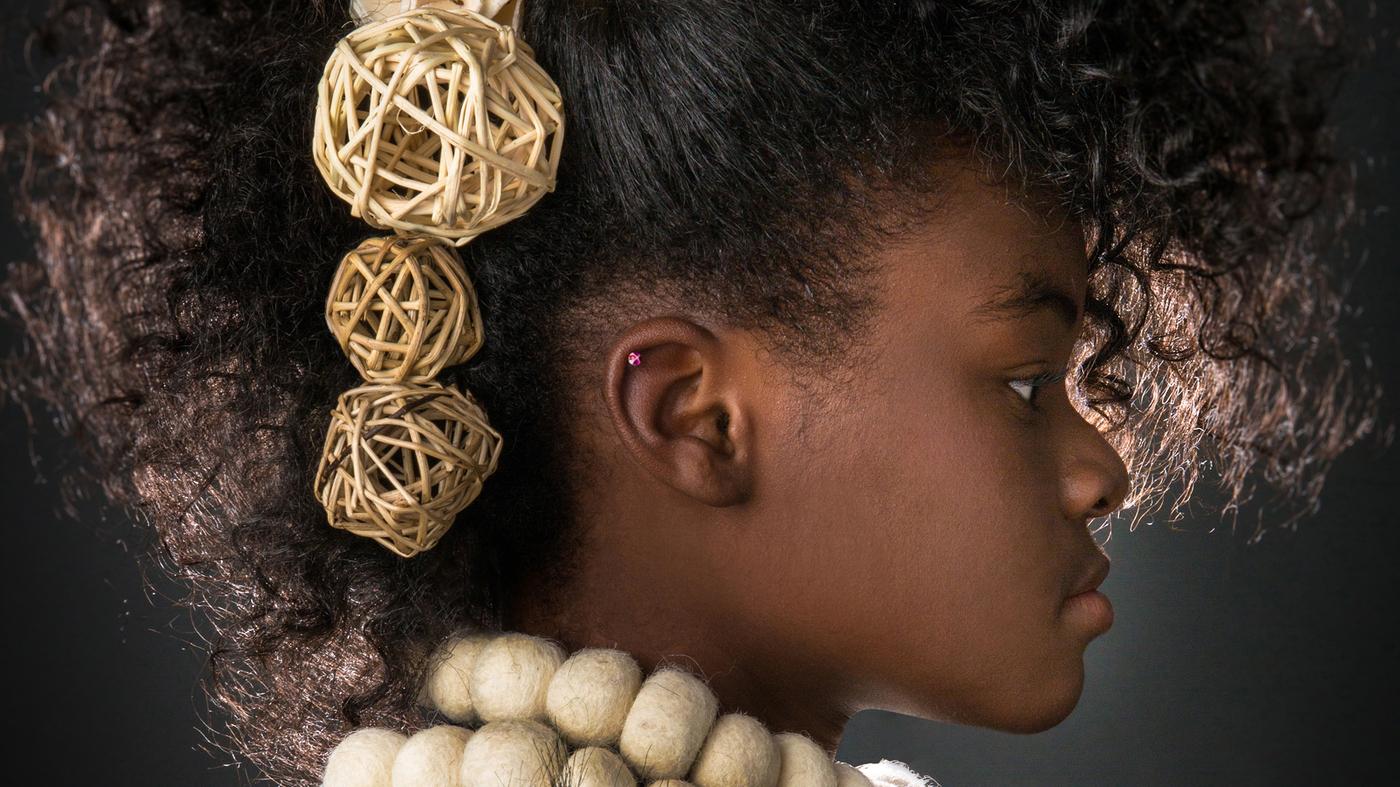 Gorgeous 'Black Future Month' Tracks A Writer's Development