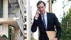 Mexican Government Gives Jared Kushner Highest Honors, Angering Critics