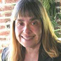 Lynne Bronstein