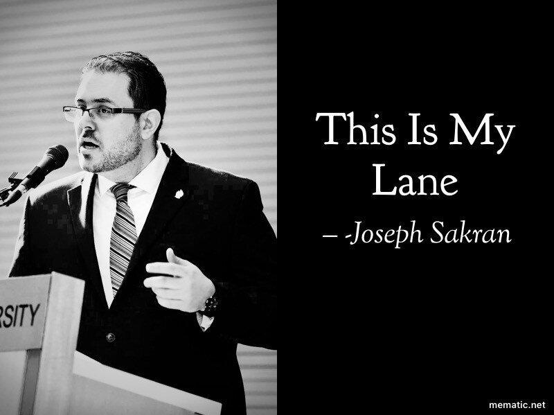Fresh Air: Trauma Surgeon Joseph Sakran Talks About Gun