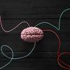 Los científicos mejoran el estado de ánimo al estimular el área del cerebro por encima de los ojos.