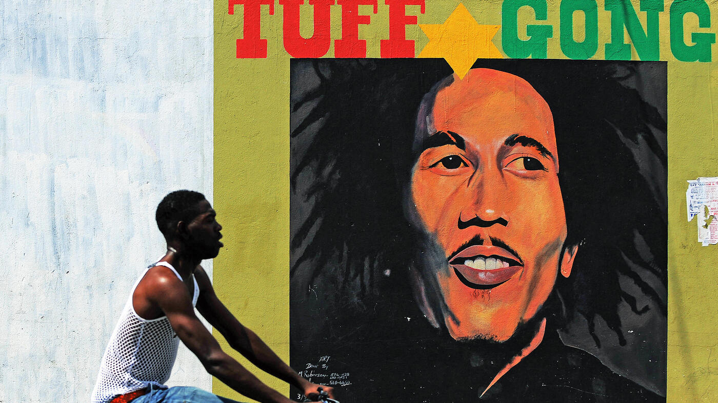 Reggae, 'A Voice For All,' Added To Intangible Cultural Heritage List By UNESCO