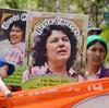 7 Convicted In Assassination Of Honduran Environmental Activist