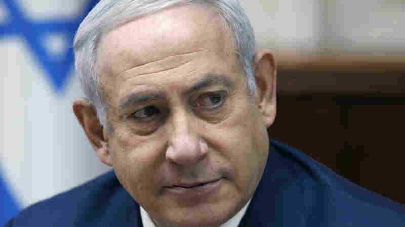 Israeli Police Recommend Indicting Netanyahu In 3rd Corruption Allegations This Year