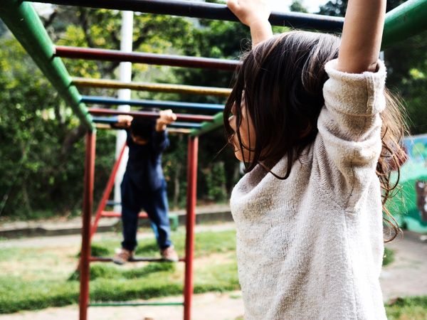 While a day or two of complete rest may be necessary for kids after a concussion, any more could leave them feeling isolated and anxious, says Angela Lumba-Brown, a pediatric emergency medicine physician who helped shape new guidelines.