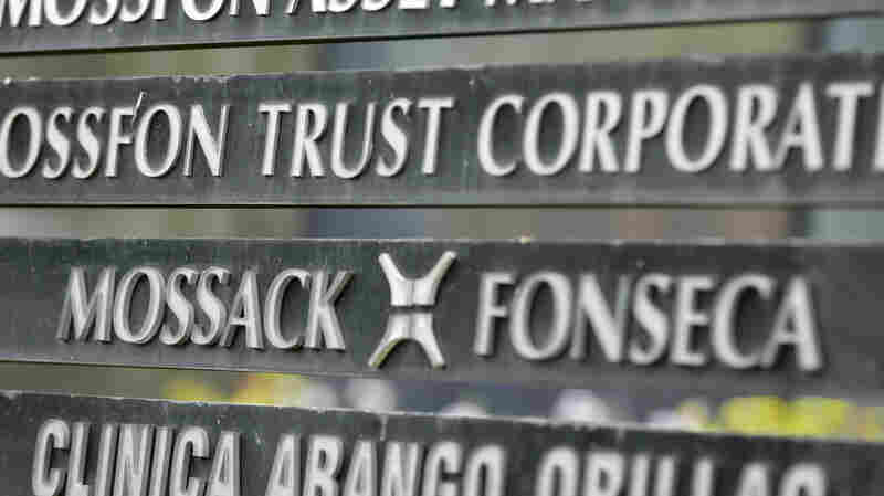 Prosecutors File First U.S. Charges Stemming From 2016 Panama Papers Leak