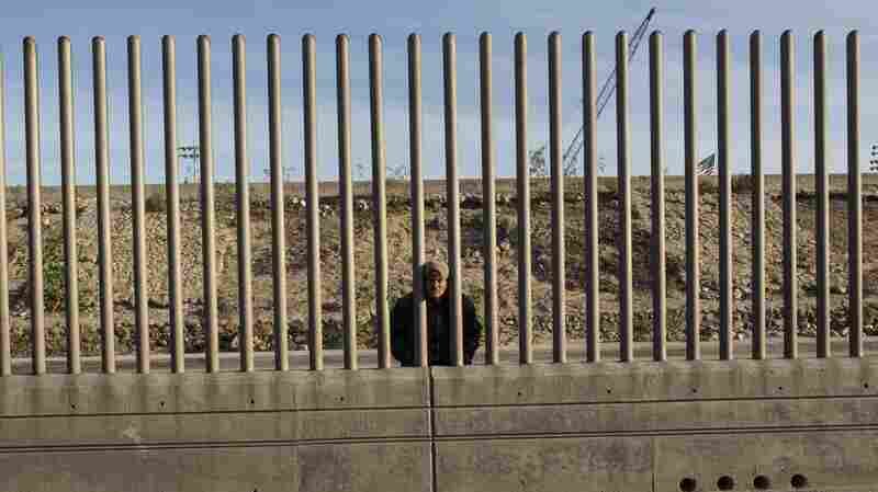 New Southwest Border Arrests Jump 78 Percent In November