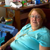 How Helping Patients Get Good Care At Home Helps Rural Hospitals Survive