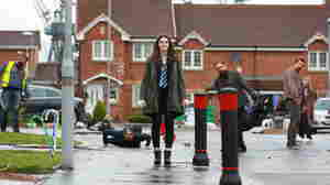 'Anna And The Apocalypse': The Scottish Zombie Christmas High School Musical