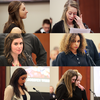 Larry Nassar's Survivors Speak, And Finally The World Listens — And Believes