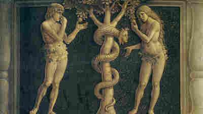 Opinion: Satanic Display Shows Power Of The Bible