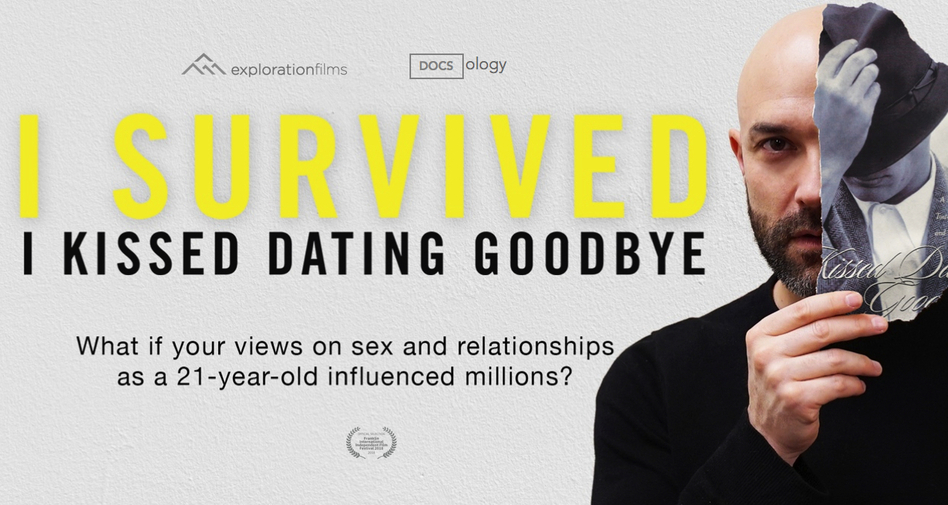 funniest online dating sites