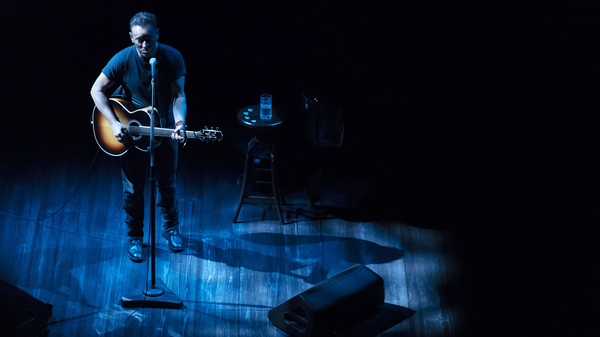 As  Springsteen On Broadway  Closes, Its Excellent Film Welcomes A New Audience