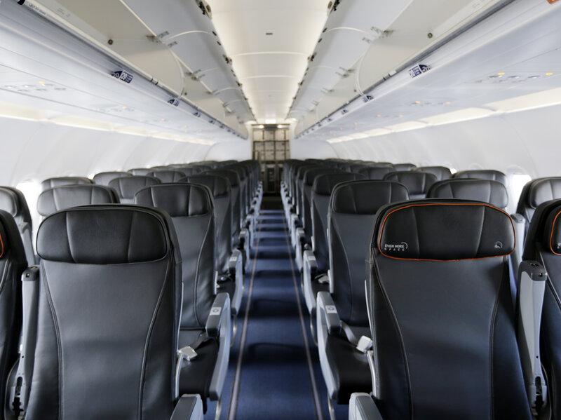 Sensational Man Who Sexually Assaulted Woman On Plane Sentenced To 9 Uwap Interior Chair Design Uwaporg