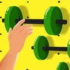 When It Comes To Exercise, 'All Movement Counts'