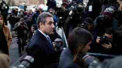 The Russia Investigations: A Case Still Unproven