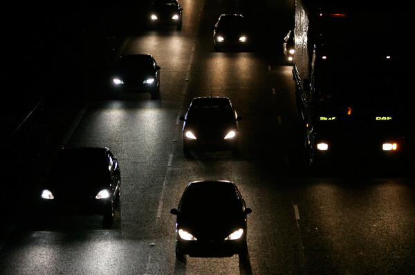 A new study from the New England Journal of Medicine finds that motor vehicle crashes were one of the leading causes of death among children and adolescents in the U.S. in 2016.