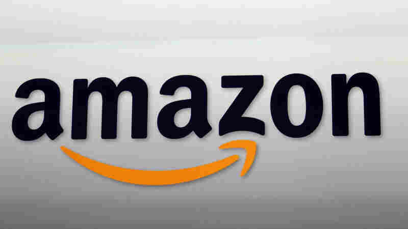 Amazon Customer Receives 1,700 Audio Files Of A Stranger Who Used Alexa
