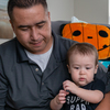 Insured, But Indebted: Couple Works 5 Jobs To Pay Off Medical Bills