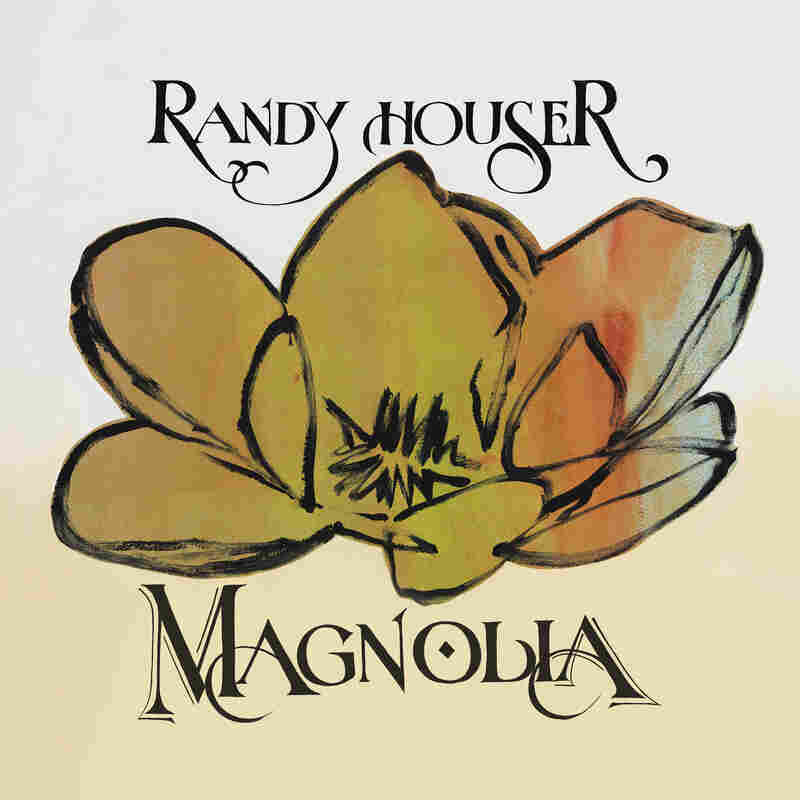 Randy Houser, Magnolia