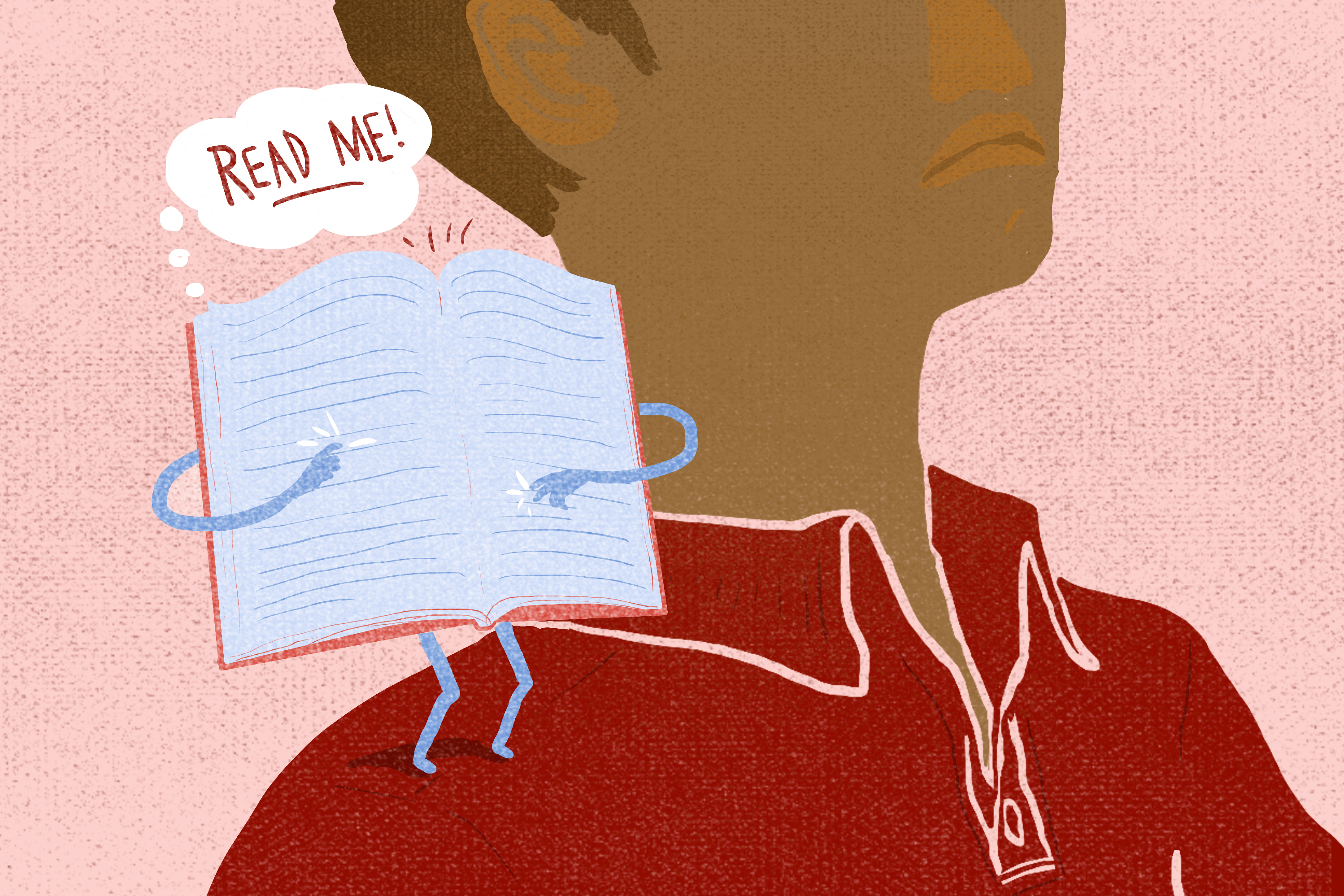 Why Millions Of Kids Can't Read And What Better Teaching Can Do About It