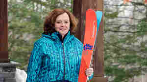 Bill Of The Month Update: Skier To Get $6,358 Refund After Surgery For Broken Leg
