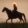 Reading The Game: Red Dead Redemption 2