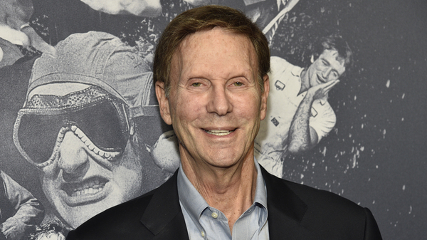 Bob Einstein died on Wednesday at the age of 76. He was best known for playing Marty Funkhouser on Curb Your Enthusiasm and goofy stuntman Super Dave Osborne.