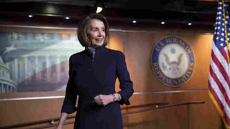 Democrats Unveil Changes To House Rules On Debt Ceiling, Ethics