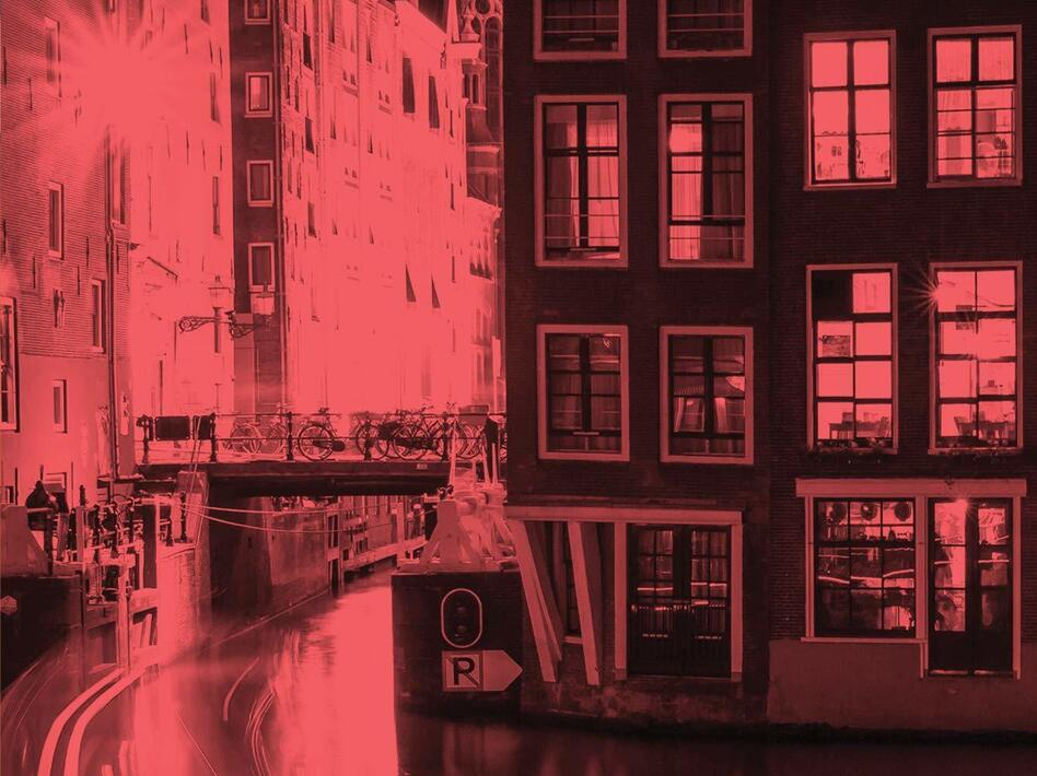 e557d1ed4eac Amsterdam Noir  Finds Its Darkness Inside Us