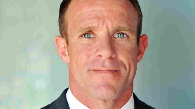 Navy SEAL To Plead Not Guilty To War Crimes, Including Killing ISIS Teen
