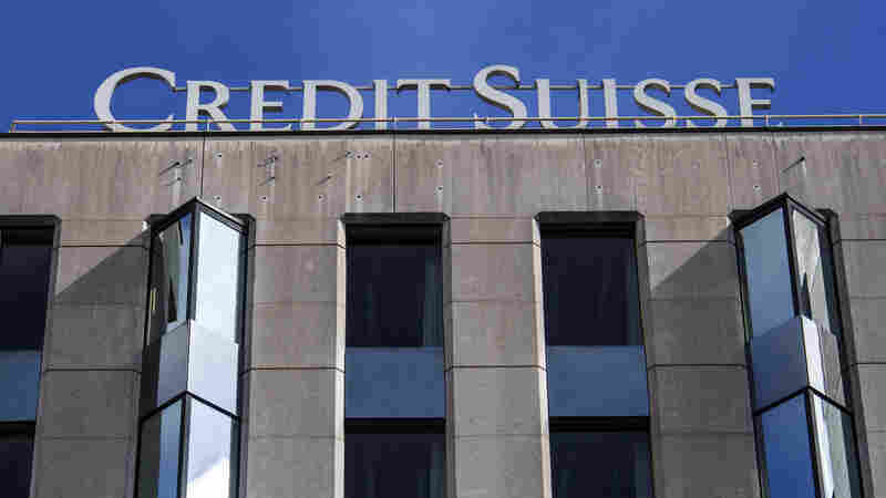 U.S. Seeks To Extradite 3 Ex-Credit Suisse Bankers Accused Of Fraud in Mozambique