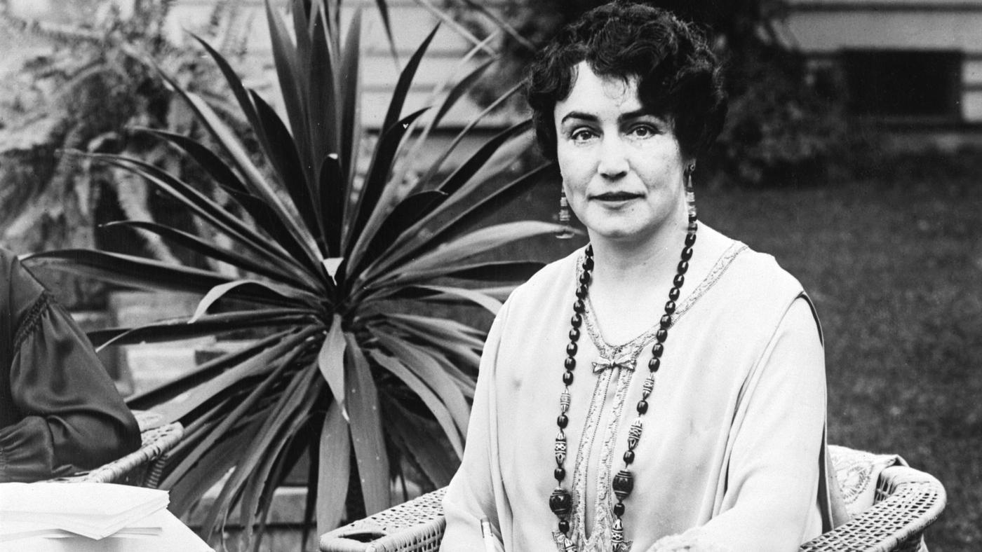 7 великих женщин-режиссеров, о которых вы могли не знать
