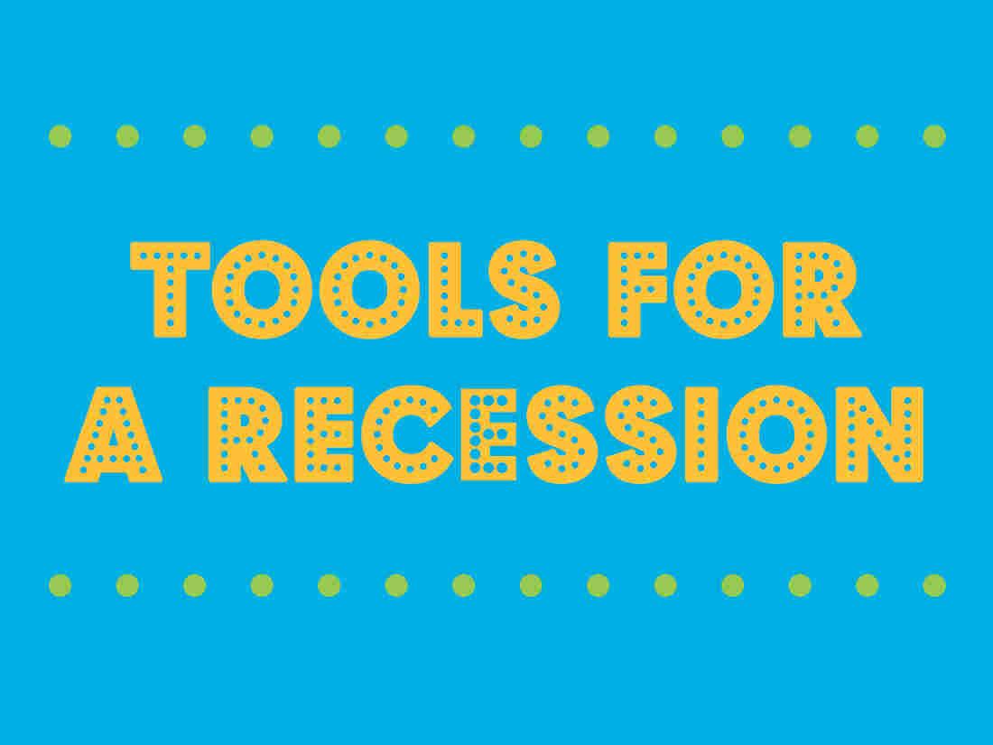 recession fix
